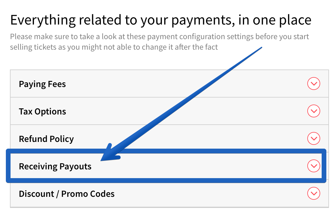 Rise_-_Payment_Settings_2018-01-24_13-52-54.png